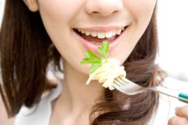 むし歯の原因と症状