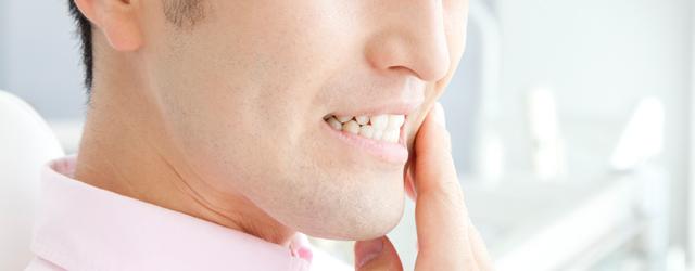 歯周病・予防歯科について