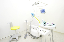 予防歯科の2大法則